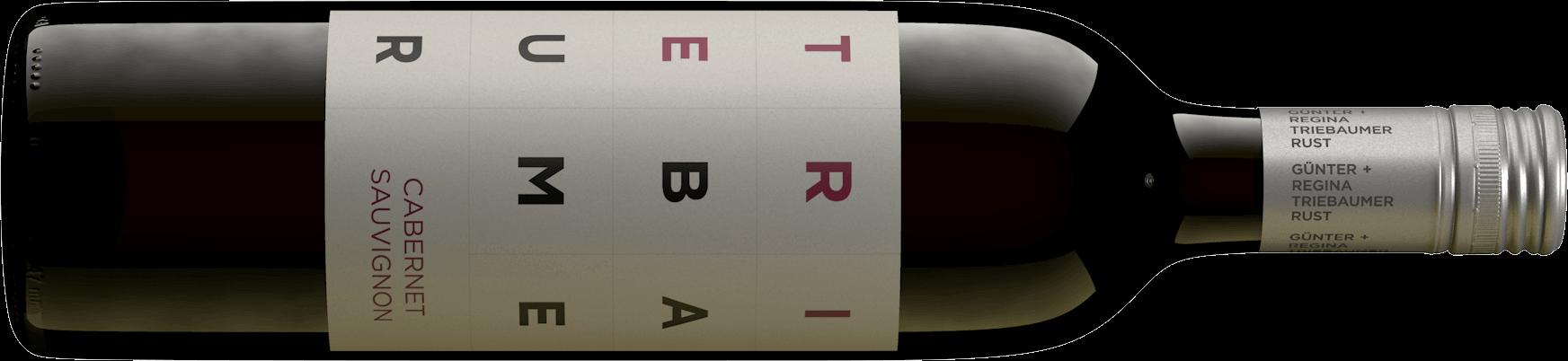 Cabernet Sauvignon 2016